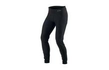 PEARL iZUMi Women Transfer Long Pant black